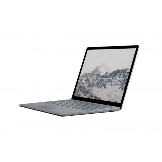 Microsoft Surface Laptop Model 1769