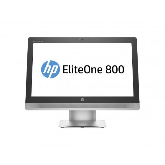 HP EliteOne 800 G2 AiO