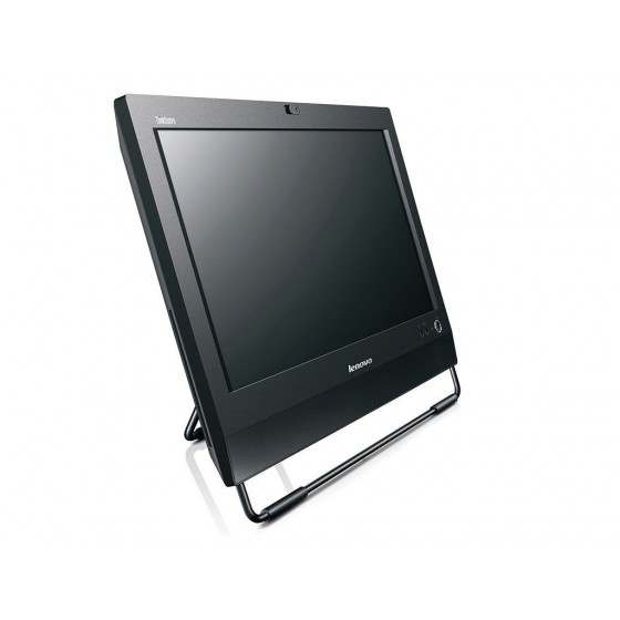Lenovo ThinkCentre M72z