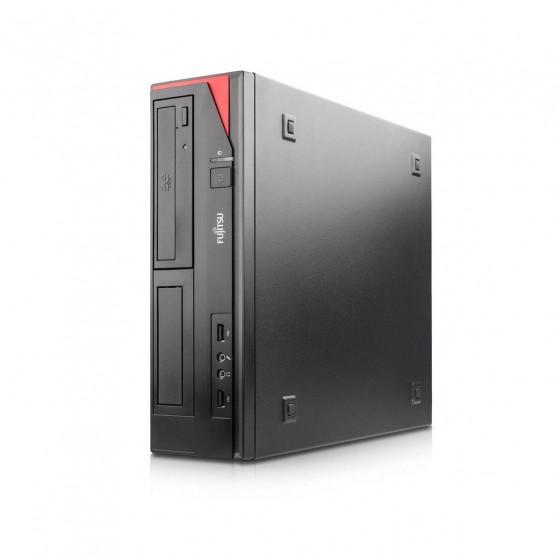 Fujitsu Esprimo E520 SFF