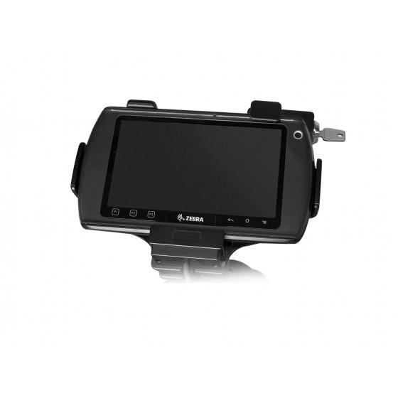 Motorola ET1 Enterprise tablet + стойка