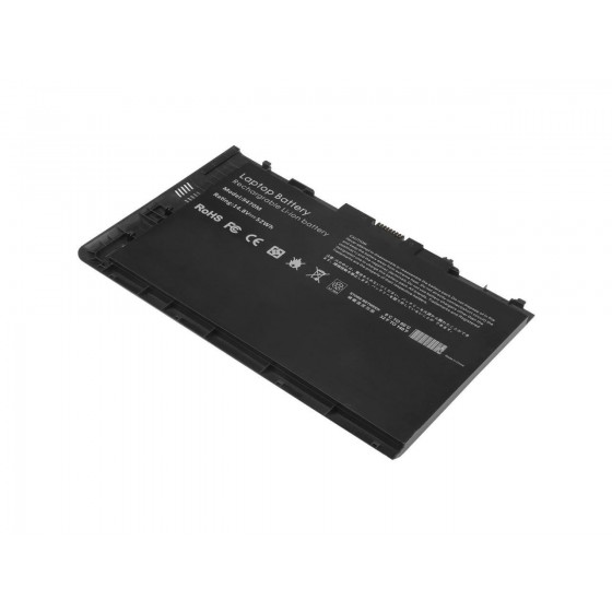 Батерия заместител за HP Folio 9470m, 9480m