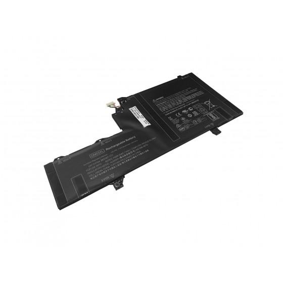 Батерия заместител за HP EliteBook X360 1030 G2