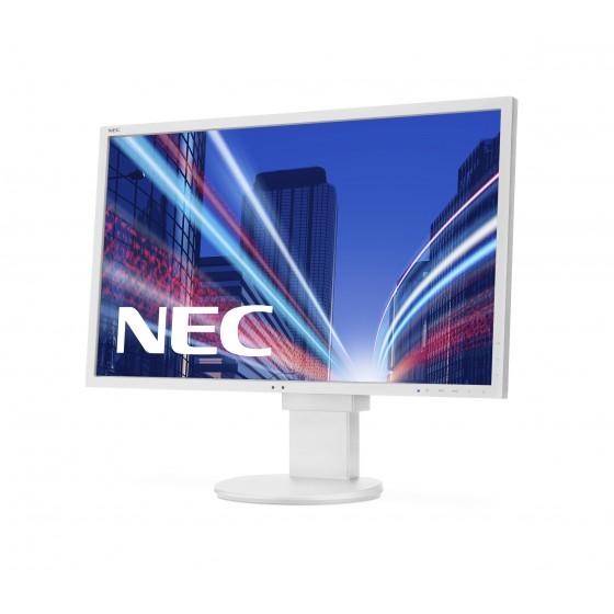 NEC EA234WMI
