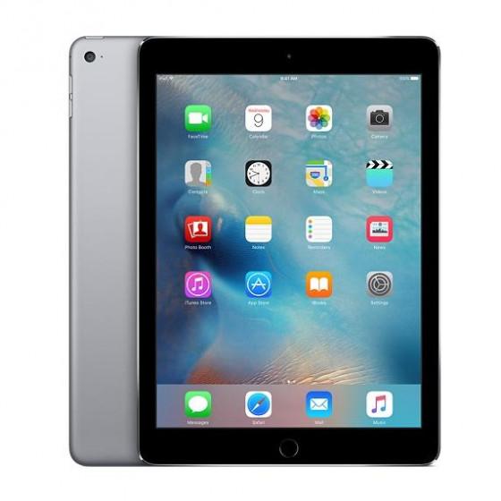Apple iPad Air 2 (A1567) WiFi + 4G