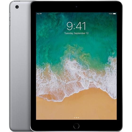 Apple iPad 5th Gen (A1823) WiFi + 4G