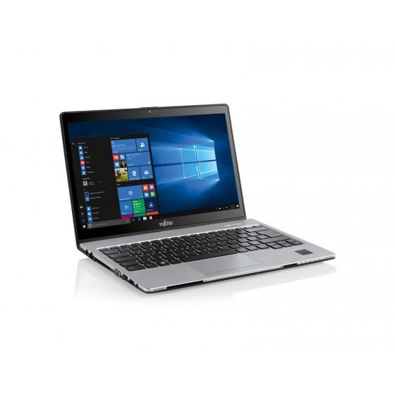 Fujitsu Lifebook S937