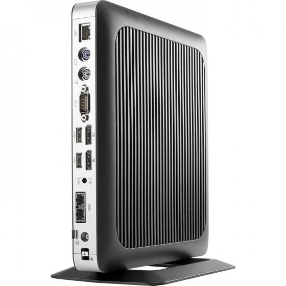 HP T630 Thin Client Mini