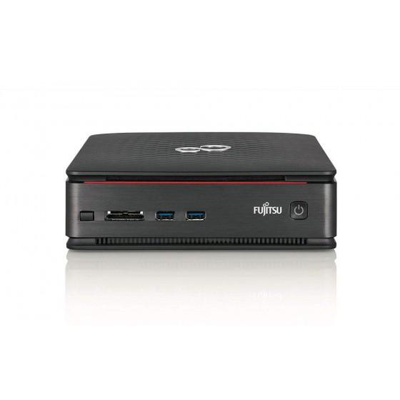 Fujitsu Esprimo Q520 Tiny