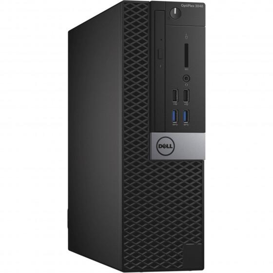 Dell Optiplex 3040 SFF