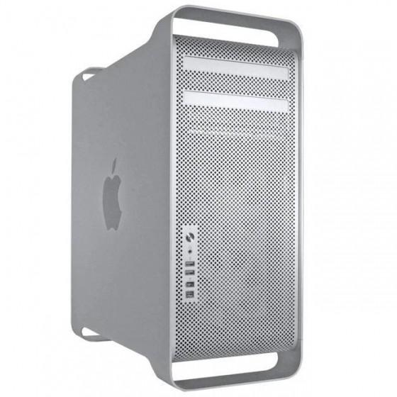 Apple Mac Pro 3,1 (Early 2008)