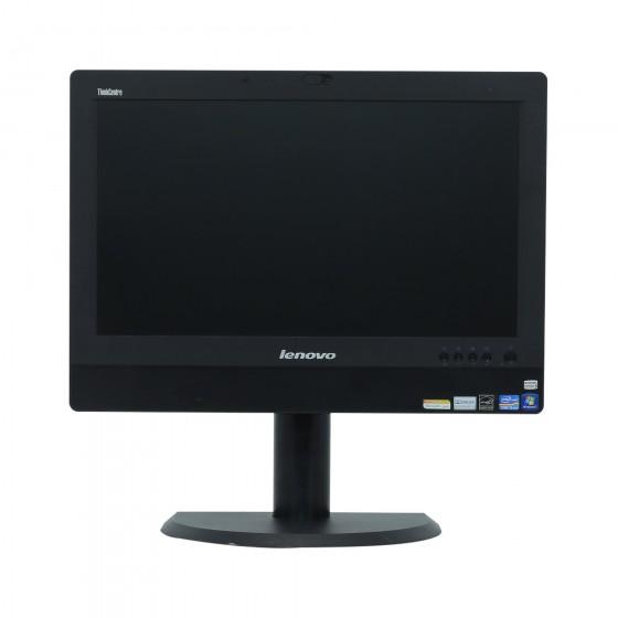 Lenovo ThinkCentre M92z AiO