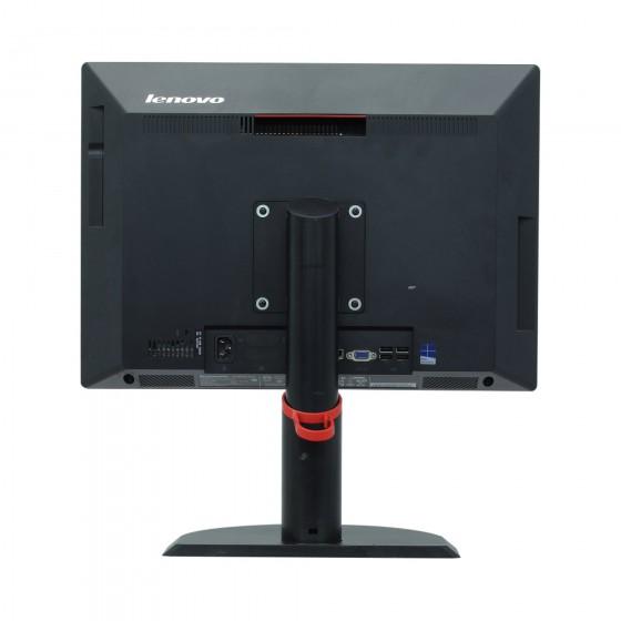 Lenovo ThinkCentre M73z