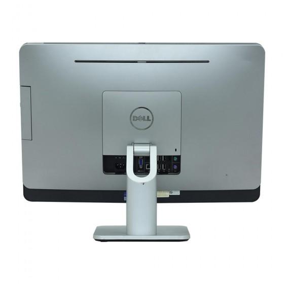 Dell Optiplex 9020 AiO
