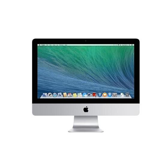 Apple iMac 14.4 A1418 (Mid 2014)
