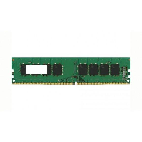 8 GB DDR4 PC4-2133P/2133T 2133 MHz