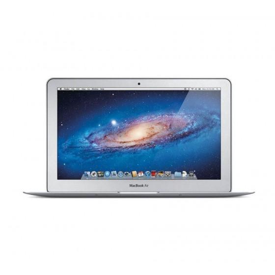 Apple MacBook Air 4.2 (Mid 2011) (A1466)
