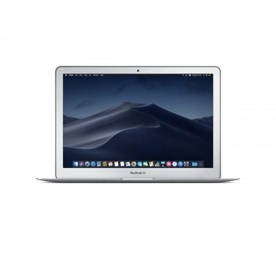 Apple MacBook Air 6.2 (Early 2014)